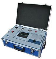 CI-200I系列電容電感測試儀長沙 CI-200I系列