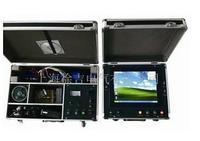 SDDL-2013電纜故障測試儀 SDDL-2013