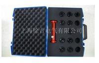SDTD-2套筒式電纜主絕緣剝除器 SDTD-2