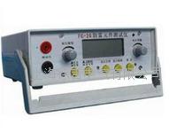 LYFC-V壓敏電阻測試儀 LYFC-V