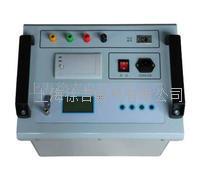 LYDG-G免拆線電容電感測試儀  LYDG-G
