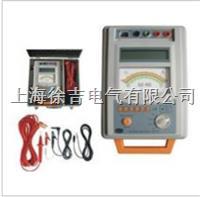 KD2678系列水内冷发电机绝缘特性测试仪   KD2678系列水内冷发电机绝缘特性测试仪