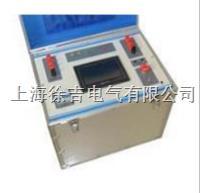 STWDL1000A温升专用大电流发生器 STWDL1000A温升专用大电流发生器
