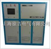 STWDL-5000A温升专用三相大电流发生器 STWDL-5000A温升专用三相大电流发生器
