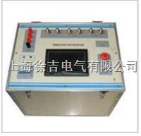 STDL高精度三相大电流发生器 STDL高精度三相大电流发生器