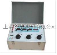 KX303A热继电器测试仪 KX303A热继电器测试仪