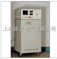 ZJ-12S匝间冲击耐压试验仪器 ZJ-12S匝间冲击耐压试验仪器