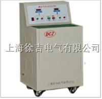 DCZ脉冲充磁机 DCZ脉冲充磁机