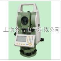 RTS302型全站仪 RTS302型全站仪