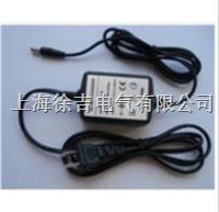 FDJ6-LI全站仪充电器 FDJ6-LI全站仪充电器