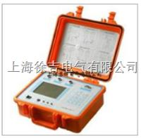 ST-20V/5A电流互感器二次回路负载测试仪 ST-20V/5A电流互感器二次回路负载测试仪