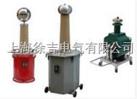 TQSB系列轻型试验变压器 TQSB系列轻型试验变压器