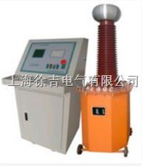 YD-Z耐压测试仪