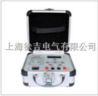 BY2571便携式接地电阻测试仪 BY2571便携式接地电阻测试仪