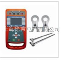 ET3000多功能接地电阻测试仪 ET3000多功能接地电阻测试仪