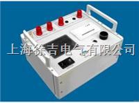 JG601型发电机转子交流阻抗测试仪 JG601型发电机转子交流阻抗测试仪