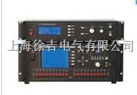 ZC1681扬声器功率寿命测试系统  ZC1681扬声器功率寿命测试系统