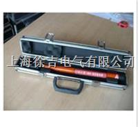 SUTEEC-2A-1500V直流语言验电器 SUTEEC-2A-1500V直流语言验电器
