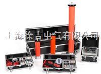 ZGF 2000系列 直流耐压仪 ZGF 2000系列 直流耐压仪