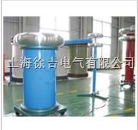 TQSW-450KVA/300KV无局部放电试验变压器 TQSW-450KVA/300KV无局部放电试验变压器