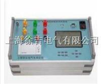 SUTE9101变压器短路阻抗测试仪 SUTE9101变压器短路阻抗测试仪