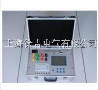 L6225变压器有载分接开关参数测试仪  L6225变压器有载分接开关参数测试仪