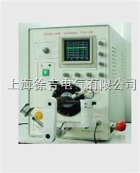 DS-702C电机参数测试仪 DS-702C电机参数测试仪