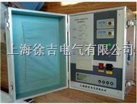 SX-9000F全自动油介质损耗测试仪 SX-9000F全自动油介质损耗测试仪