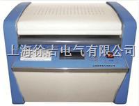 SUTEJD-2000绝缘油介质损耗及电阻率测试仪  SUTEJD-2000绝缘油介质损耗及电阻率测试仪
