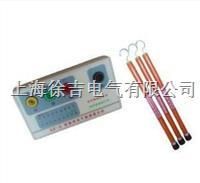 XZ-2型低压相序表/相序计/相序指示仪  XZ-2型低压相序表/相序计/相序指示仪