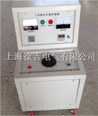 SSF三倍频感应耐压试验仪 SSF三倍频感应耐压试验仪