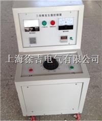SSF型三倍频感应电压发生器 SSF型三倍频感应电压发生器