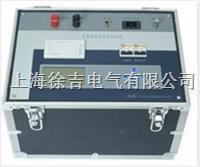 ST2203多倍频感应耐压测试仪 ST2203多倍频感应耐压测试仪