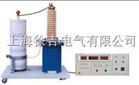 ST2677交直流高压耐压测试仪 ST2677交直流高压耐压测试仪