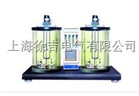 SCPM2101润滑油泡沫特性自动测定仪 SCPM2101润滑油泡沫特性自动测定仪