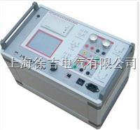 SUTE2510全自动互感器综合测试仪(具F1型功能,电流加电压方式)  SUTE2510全自动互感器综合测试仪(具F1型功能,电流加电压方式)