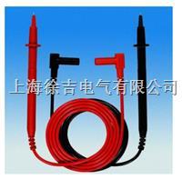 DCC型测试表笔  DCC型测试表笔