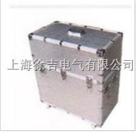 HM-C102万向轮仪器箱 HM-C102万向轮仪器箱