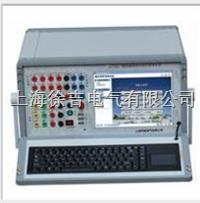 SUTE990六相微机继电保护测试仪 SUTE990六相微机继电保护测试仪