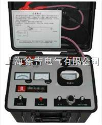 SUTE-15高压电桥电缆故障测试仪  SUTE-15高压电桥电缆故障测试仪