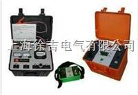 SUTE-2000交联电缆外护套故障测试仪 SUTE-2000交联电缆外护套故障测试仪