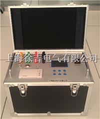 SUTE3320D三通道直流电阻测试仪 SUTE3320D三通道直流电阻测试仪