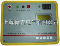 KZC38-II水内冷发电机绝缘特性测试仪  KZC38-II水内冷发电机绝缘特性测试仪