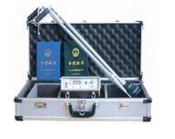 SL-808A、B型埋地管道泄漏检测仪 SL-808A、B
