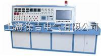 BC-2780变压器特性综合试验台 BC-2780