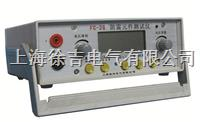 FC-2G防雷器测试仪