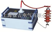 YBL-IV氧化锌避雷器带电测试仪 YBL-IV