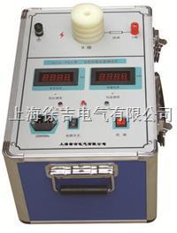 MOA-30KV氧化锌避雷器直流参数检测仪