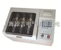 AK983绝缘油介电强度测试仪 AK983