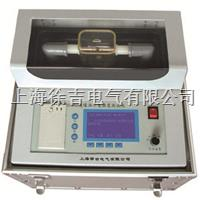 SUTE981绝缘油介电强度测试仪 SUTE981